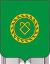 Султанбековский сельсовет Аскинский район